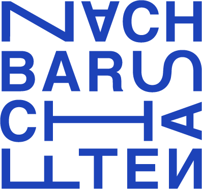ZfL Nachbarschaften Logo